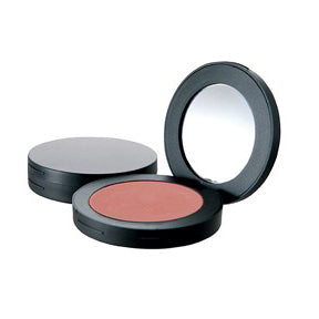 CLASSIC PRESSED BLUSH IN COMPACT