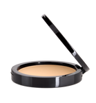 DUAL BLEND POWDER FOUNDATION