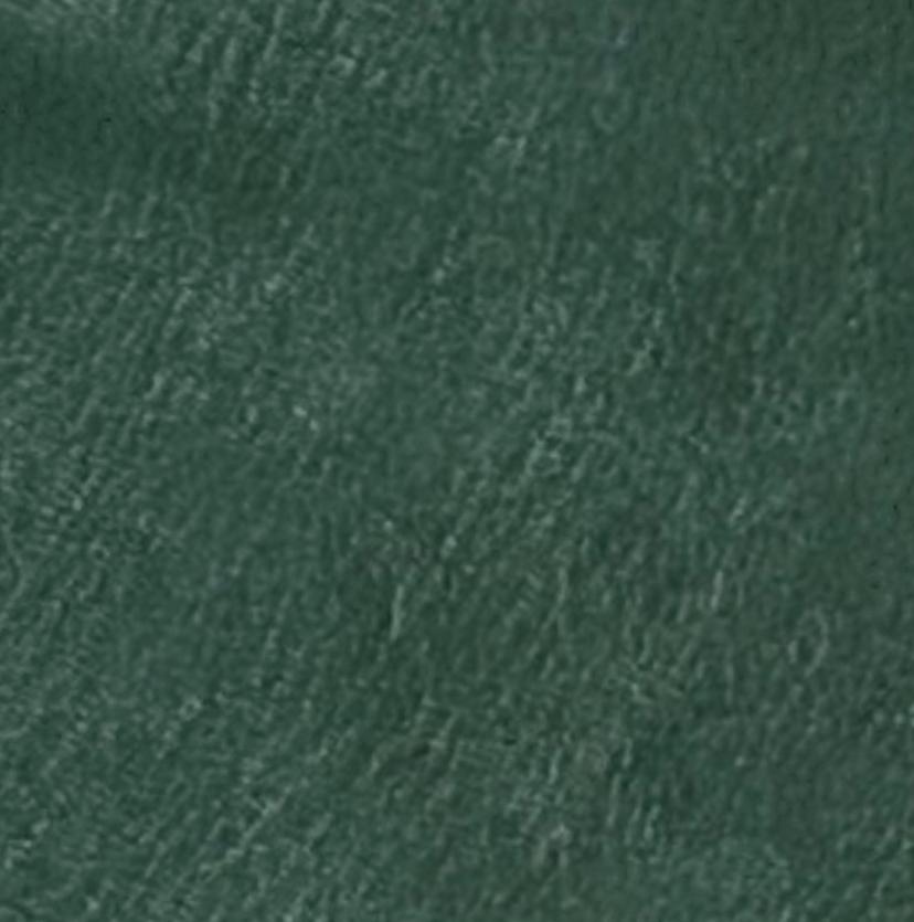 Goat Nappa Racing Green (0.7-0.8mm) : Perfect For Leather Crafts, Leather Bookbinding & Leather Accessories.