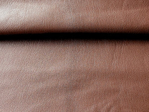 Goat Garment Leather Skin (Ref-gh.eol)