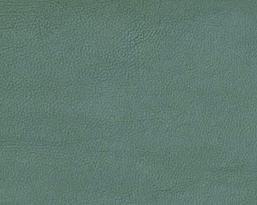 Nassau Olive Green Full Grain Leather Cow Hide : (0.9-1.1mm) This Hide Is Perfect for Leather Crafts, Leather Bags , Leather Accessories.