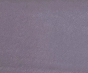 Nassau Grey Brown Full Grain Leather Cow Hide : (0.9-1.1mm) This Hide Is Perfect for Leather Crafts, Leather , Leather Accessories.