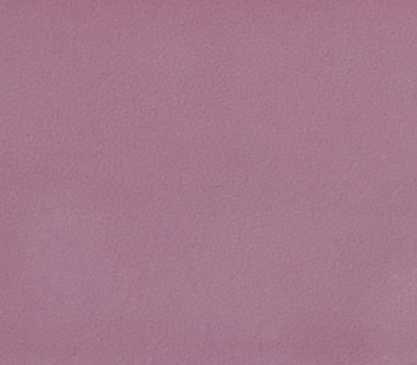 Nassau Pink Full Grain Cow Hide (0.9-1.1mm) This Hide Is Perfect For Leather Crafts, Leather Bags, Leather Accessories.