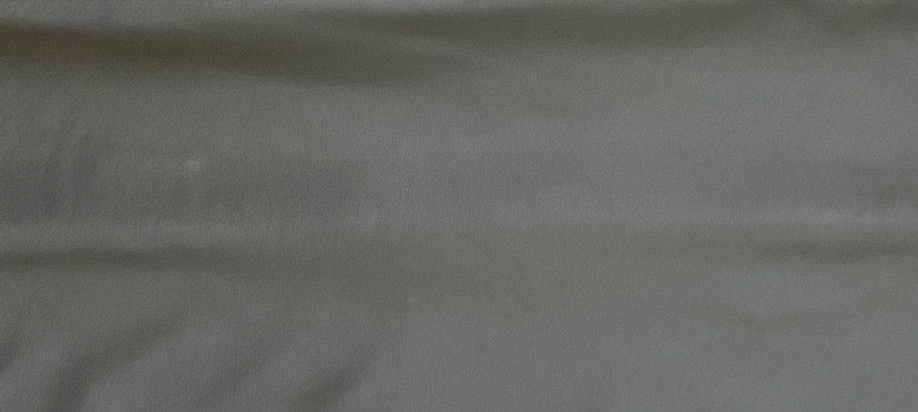 Nassau Taupe Full Grain Leather Cow Hide : (0.9-1.1mm) This Hide Is Perfect for Leather Crafts, Leather Bags , Leather Accessories.