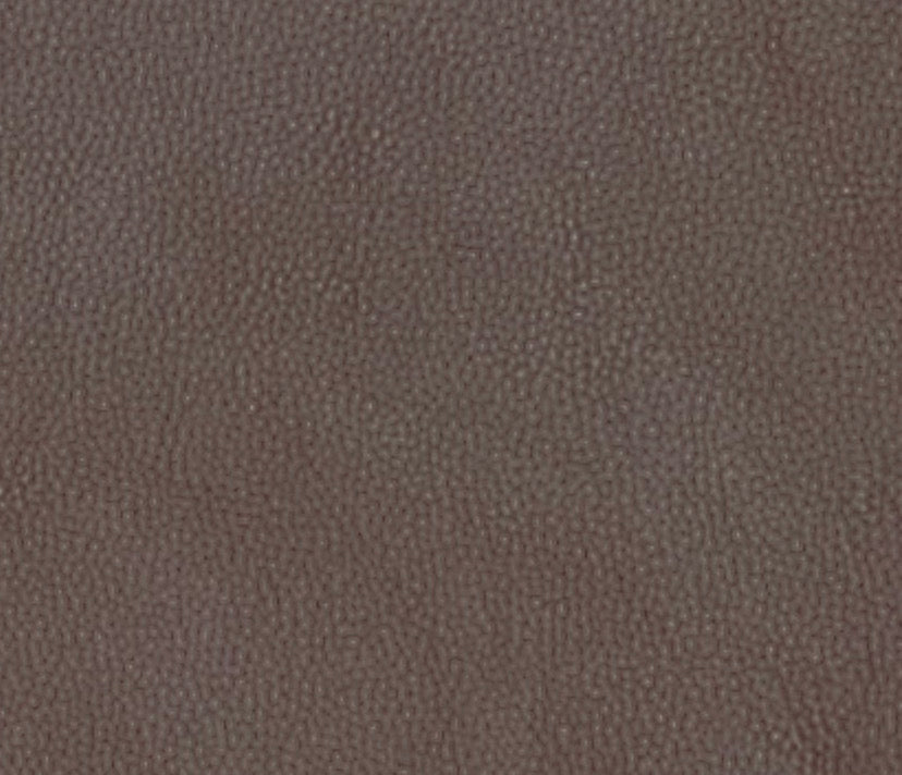 Deercow Coco Brown Leather Cow Side : (1.3-1.5mm) Perfect For Leather Crafts, Leather Bags & Leather Accessories.