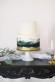 Residential Elopements:  The LOFT Elopement