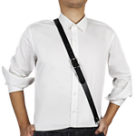 Harness Man Shoulder Strap