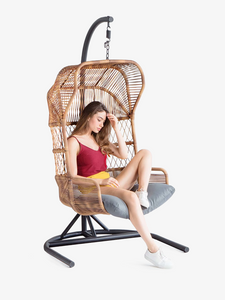 Western Copa Hangging Chair