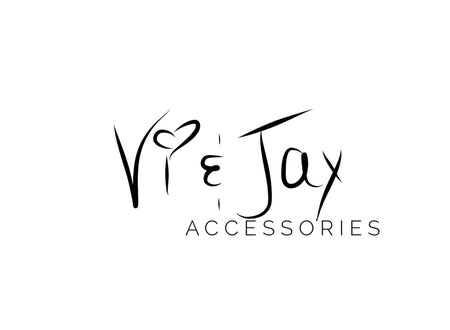 Vi&Jax Accessories