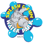 Splash and Fun Tickets