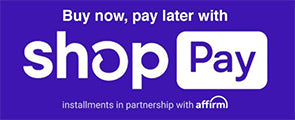 Pay by Installment. Interest Free Payments