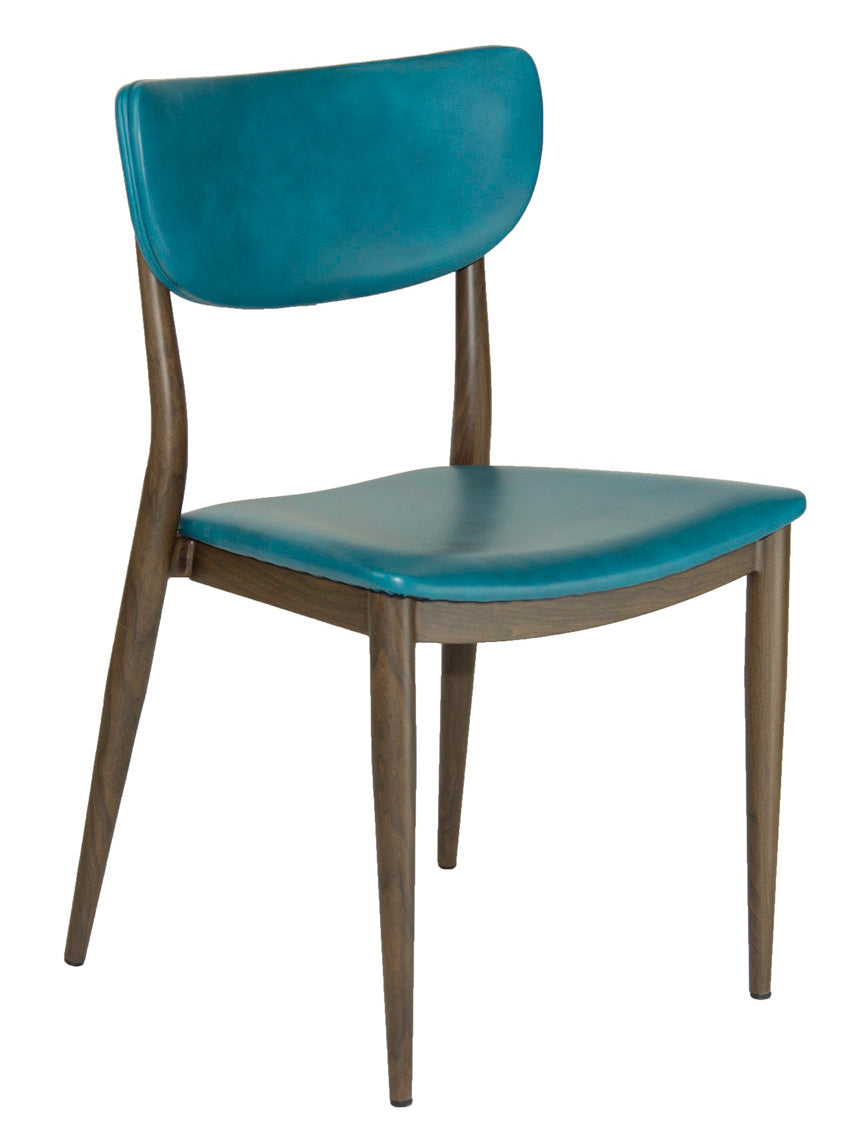 Maverick Dining Chair - Impala
