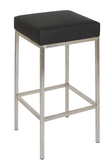 Lloyd Counter Stool - Black