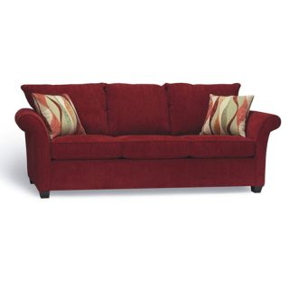 Windsor Sofa Bed - Custom Made