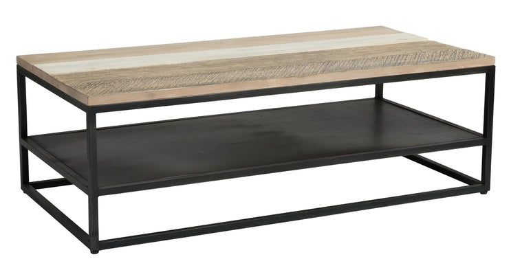 Metro Havana Coffee Table