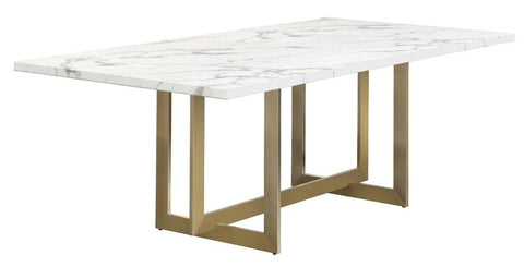 Rosellen Dining Table