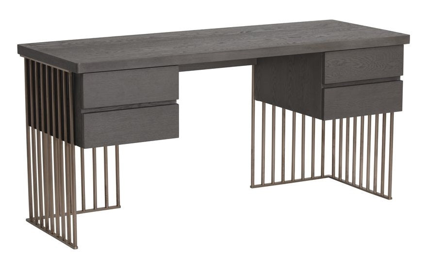 Daphane Desk