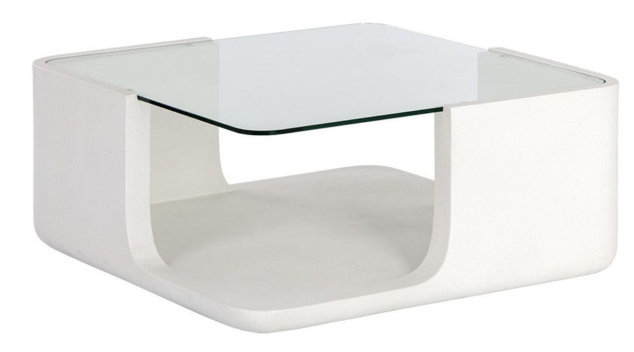 Odis Coffee Table
