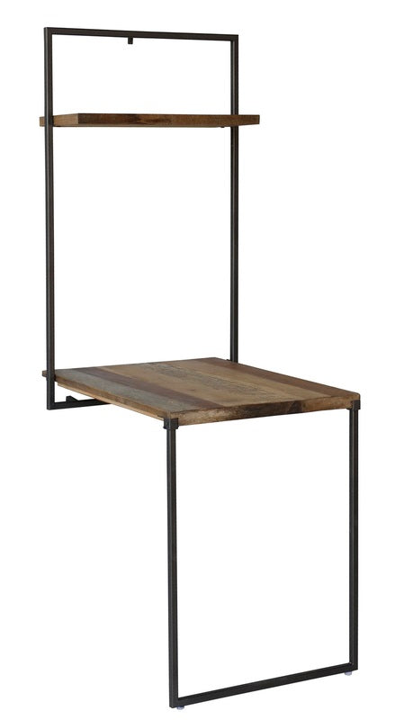 D-Bodhi Folding Table