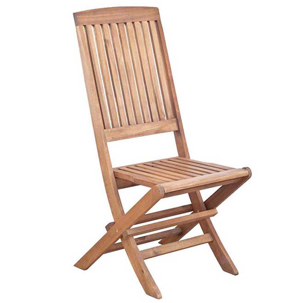 Gardenia Side Chair