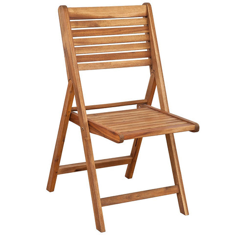 Gardenia Patio Chair