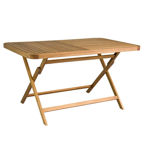 Alfresco Rectangle Table