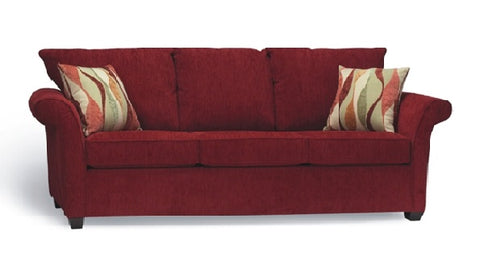 Nelson Sofa Bed - Custom Made