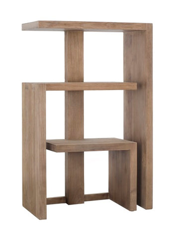 D-Bodhi Element Bookcase
