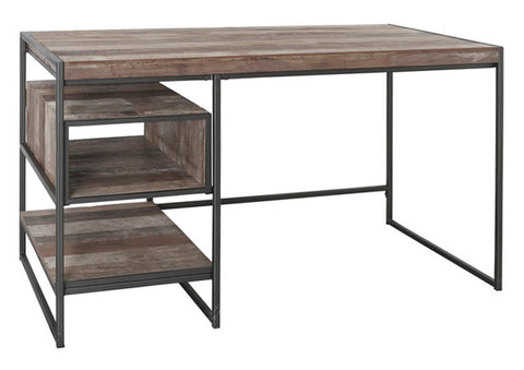 D-Bodhi Multi-Level Desk