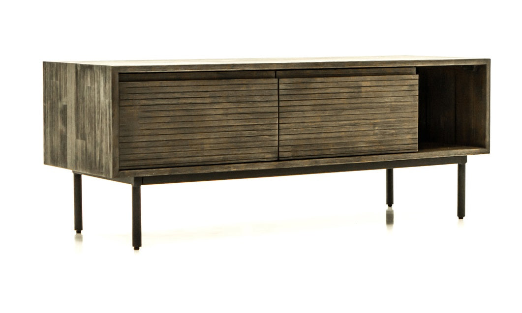 Zane Media Unit - Small