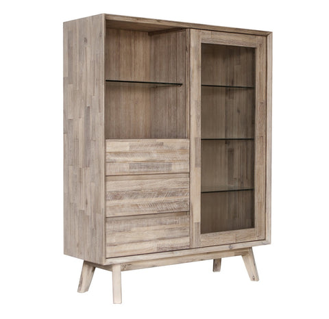 Gia Highboard