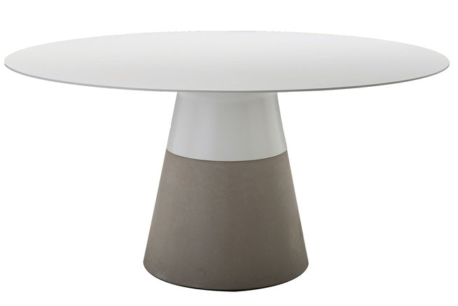 Maldives Dining Table - Small