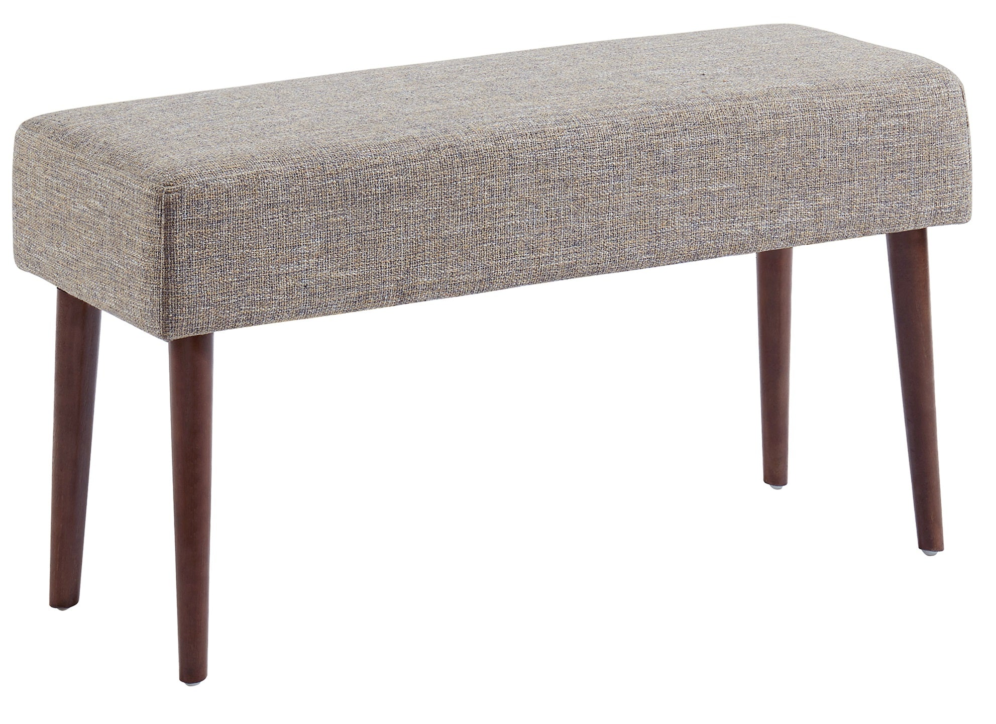 Minto Bench - Beige