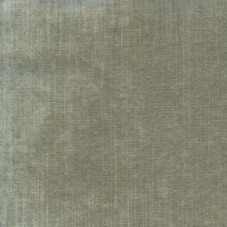 Vitalize Seaspray Custom Fabric