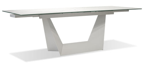 Origami Carrera Dining Table