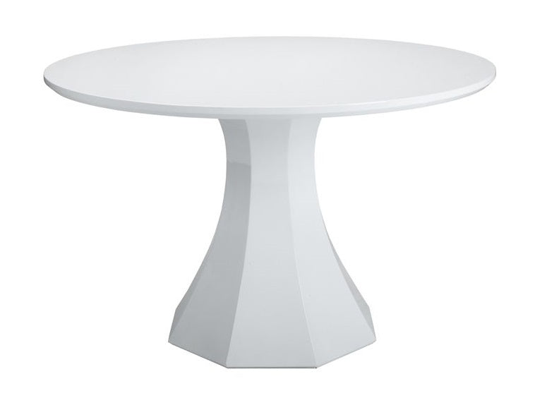 "Sanara 48"" Dining Table"