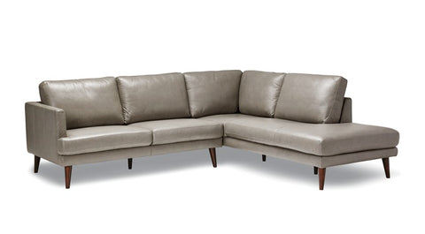 Langara Sectional Sofa