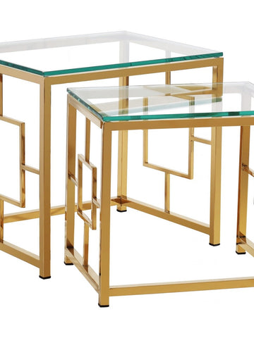 Jenny Nesting Tables