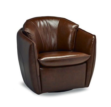 Carl Swivel Chair