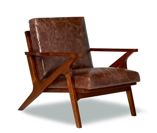 Chateau Lounge Chair