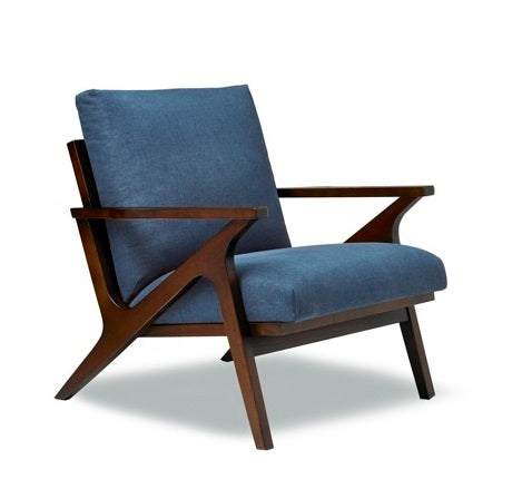 Coopers Lounge Chair
