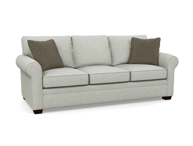Vivian Sofa Bed - Custom Made