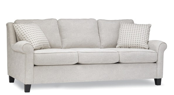 Columbia Sofa - Custom Made