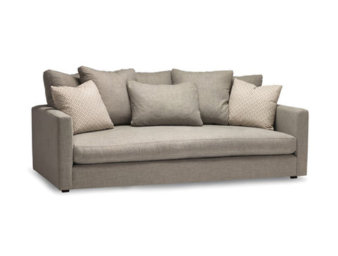 Alberta Sofa - Custom Made