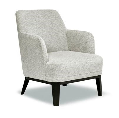 Kanata Accent Chair