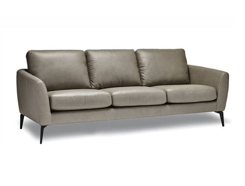 Irmin Sofa - Custom Made