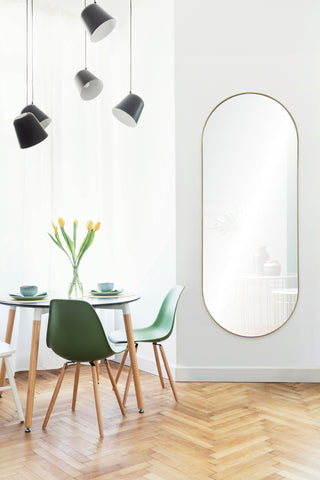 Marius Wall Mirror