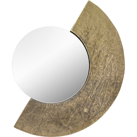 Harrington Wall Mirror