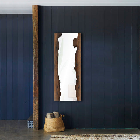 Connix Wall Mirror