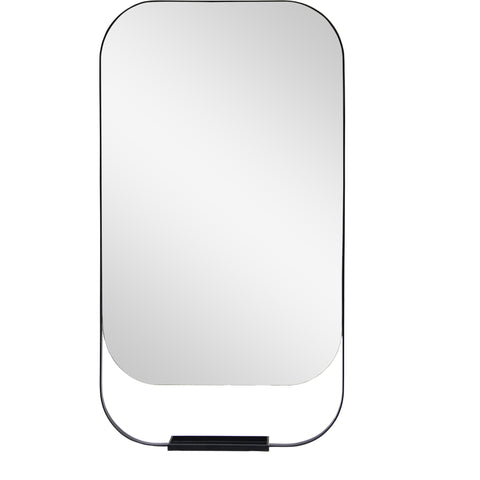 Etui Wall Mirror